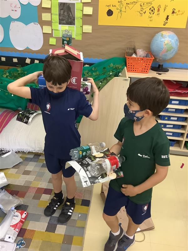 P2s_repurposing-the-recycled-materials-they-found-3