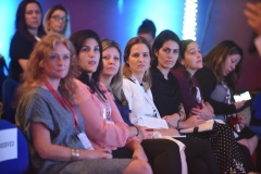 CONFERENCE 0498