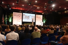 CONFERENCE 0787