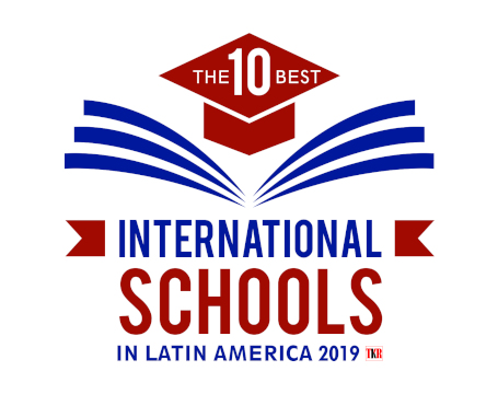 The 10 Best - International Schools in Latin America 2019